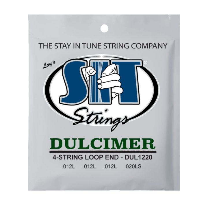 SIT Strings DUL1220