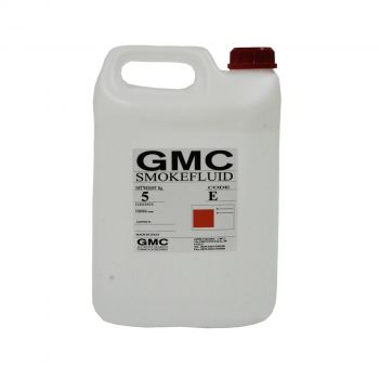 GMC SmokeFluid/E