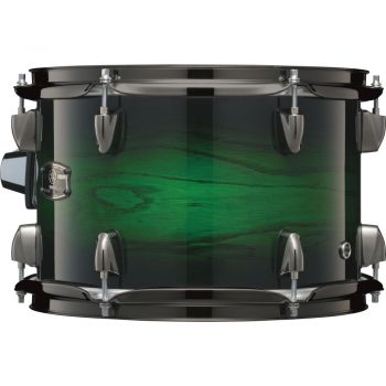 YAMAHA LNT0807 Emerald Shadow Sunburs