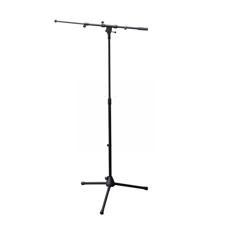 ONSTAGE MS7701TB