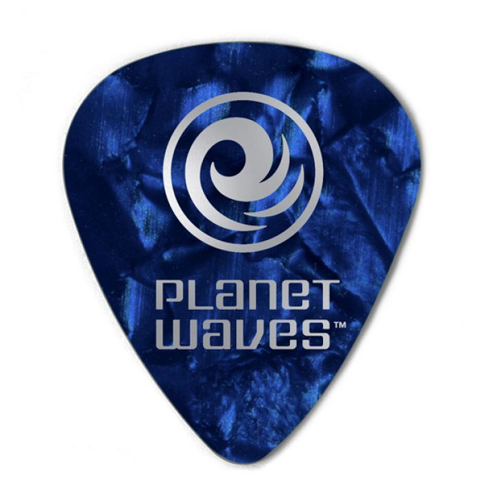 PLANET WAVES 1CBUP4-10