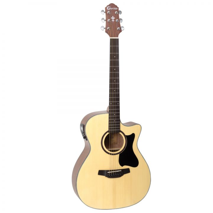 CRAFTER HT-100 CE/OP.N