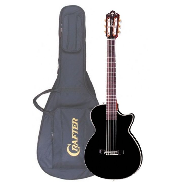 CRAFTER CT-125C