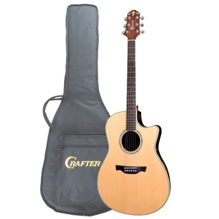 CRAFTER WB-700CE